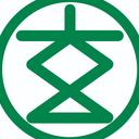 圓玄安老院 logo