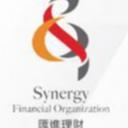Synergy Financial Organization logo