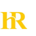 Elaine - Hillman Ross logo