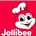 Jollibee 快樂蜂 logo