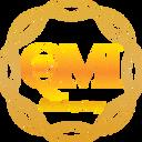 Quantum Market Intelligence Limited (QMI) logo