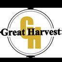 Great Harvest Century Limited logo