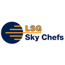 LSG Lufthansa Service Hong Kong Limited logo