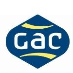 Forwarder & ship agency logo