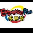 優贊薈 logo