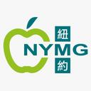 New York Medical Group logo