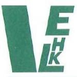 運達工程(香港)有限公司 logo