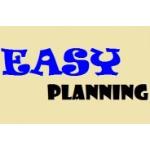 Easy Planning logo