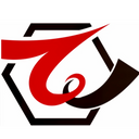 Tin Wui Dispensary logo