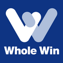 Whole Win Group Limited logo