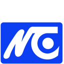 Neway Group Holdings Limited logo