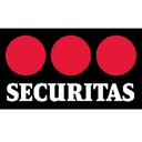 Securitas Security Services (Hong Kong) Limited logo