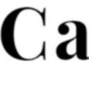 Casa Republic (International) Limited logo