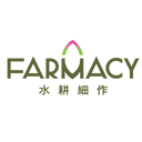 Farmacy HK logo