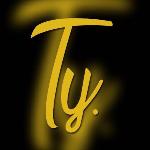 To You logo