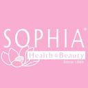 蘇菲亞纖體美容有限公司 logo