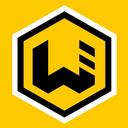 黃蜂租車 logo