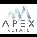 Apex Retail Limited logo
