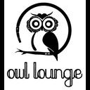 Owl Lounge logo
