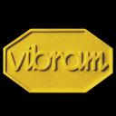 藝匠修鞋配匙服務中心 ( Vibram官方修鞋中心 ) logo