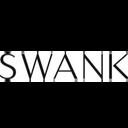 The Swank Shop Ltd logo