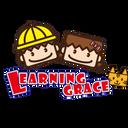 Learning Grace logo