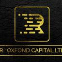 Roxfond Group logo