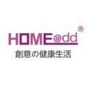 HOME@dd logo