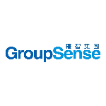 Group Sense Limited logo