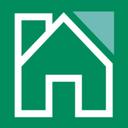 代理 logo