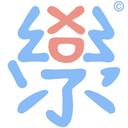 樂學教育 Lok Hok logo