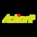 Action P (International) Limited logo